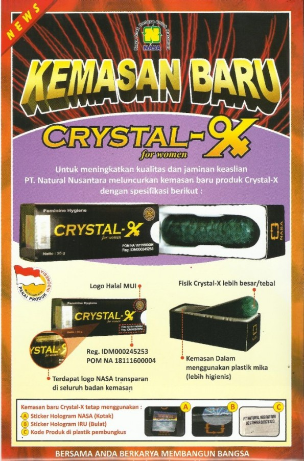 kemasanbarucrystalx